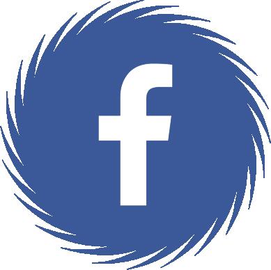 3D макеты в facebook