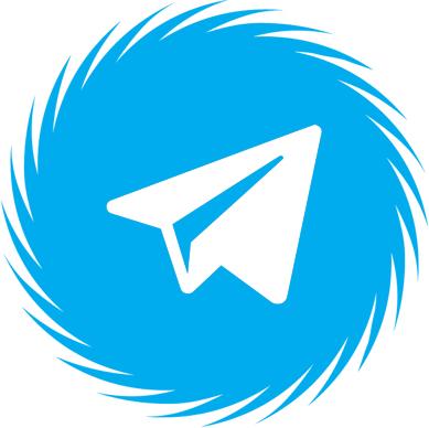 3D макеты в Телеграм