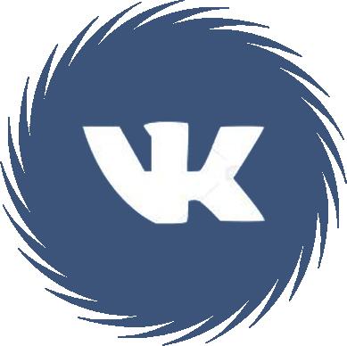 3D макеты в Вконтакте